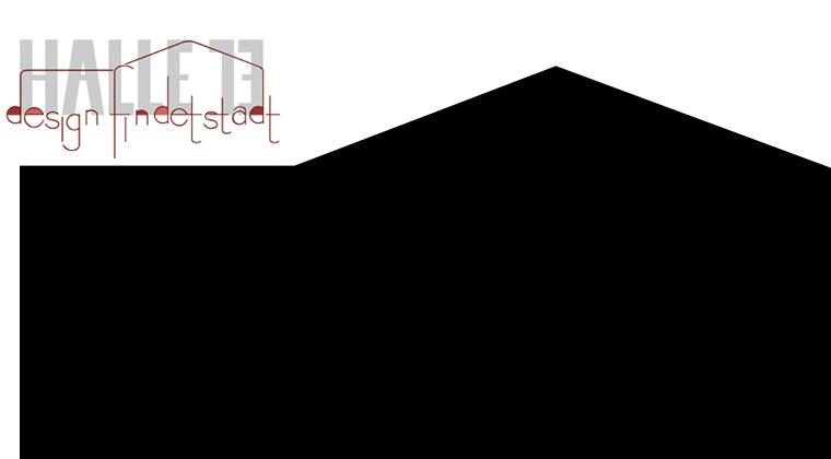 halle 13. Black Bedroom Furniture Sets. Home Design Ideas